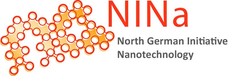 Logo-NINa